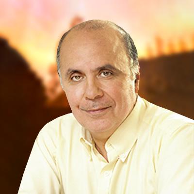 Gonzalo Yáñez Carrizo
