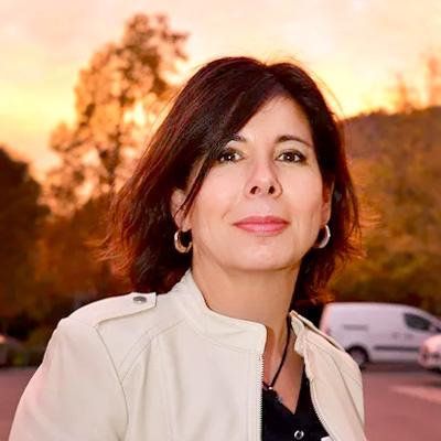 Lorena Banchero