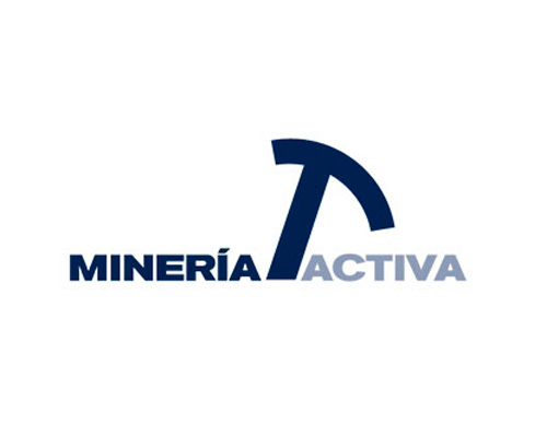 MINERA ACTIVA